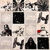 Star Wars Grid